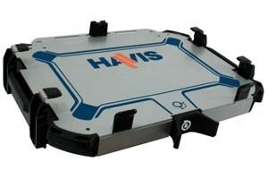 New Havis Universal Tablet Mount