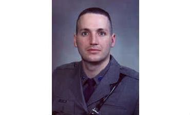 New York State Trooper Killed in Crash