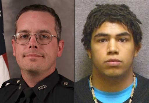 No Charges in Fatal Madison Officer-Involved Shooting