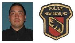 North Carolina Officer Succumbs to Earlier Gunshot Wound