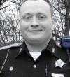 ODMP: Kentucky Deputy Killed During Traffic Stop Image 1  Image 2  Image 3  Image 4