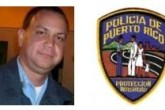 ODMP: Puerto Rico Officer Killed During Undercover Work Image 1  Image 2  Image 3  Image 4