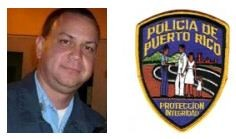 ODMP: Puerto Rico Officer Killed During Undercover Work