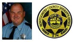 ODMP: Tennessee Deputy Killed in Crash