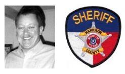 ODMP: Texas Deputy Succumbs to Crash Injuries
