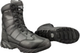 ORIGINAL S.W.A.T. - Chase Waterproof – Best Of The Best Image 1  Image 2  Image 3  Image 4