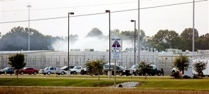 One Guard Killed, Others Injured in Mississippi Prison Riot