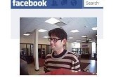 Orgeon Bank Robber Sports Facebook Page Image 1  Image 2  Image 3  Image 4