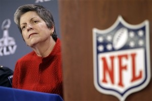 Pat-Downs and Other Measures Planned For Super Bowl