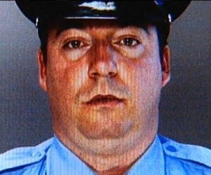 Philadelphia Officer Critically Wounded in Shooting