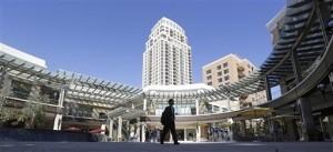 Plan to Attack Salt Lake City Mall Halted