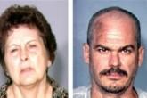 Plot to Kill Vegas Officers Thwarted Image 1  Image 2  Image 3  Image 4