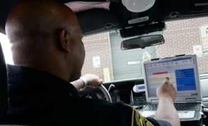 Police Agency Hacking Image 1  Image 2  Image 3  Image 4