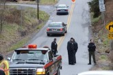 Police Process 5 Crime Scenes Within 1.5-mile Radius in Rural Pa. Image 1  Image 2  Image 3  Image 4