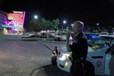 Police Question Ambulance Delays during Colorado Shooting Image 1  Image 2  Image 3  Image 4