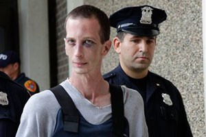 Police Questioned Gun Permit Prior to NY Pharmacy Shooting