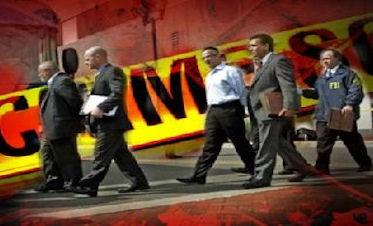 Political Aide Dead, Mayor Quits Amid N.J. Probe