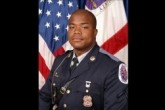 Prince George's County Police Officer Dies after Crash Image 1  Image 2  Image 3  Image 4