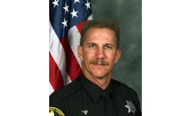Rancho Cordova Motor Officer Fatally Injured