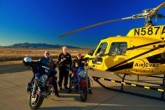 Rider Alert Program Flies High in Conjunction with Motorcycle Safety Awareness Month Image 1  Image 2  Image 3  Image 4