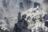 Settlement Increase Sought for Sick 9/11 Workers Image 1  Image 2  Image 3  Image 4