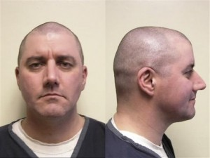 Sheriff: Escaped Inmate Fatally Shot in Montana