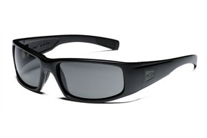 Smith Optics Tactical Eye Protection Available at OfficerStore.com