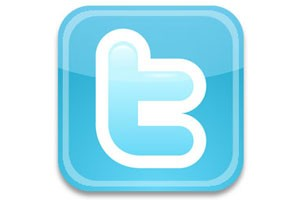 Social Media Quick Tip: Clean Up Your Twitter Following