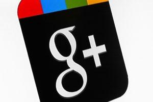 Social Media Quick Tip: Google+, Plus What?