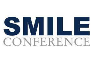 Social Media the Internet and Law Enforcement (SMILE) Announces Inaugural Canadian Conference