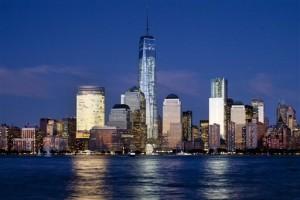 Somber Tributes Mark 9/11 Anniversary