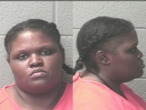 South Carolina Mom Staged Accident To Coverup Deaths