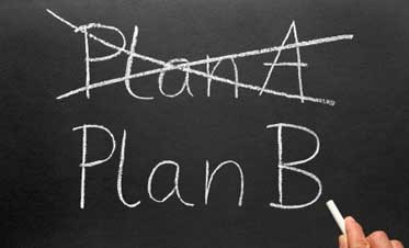 Strategic Thinking for Winning