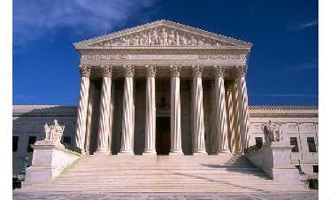 Supreme Court Restores Conviction in Florida Miranda Rights Case