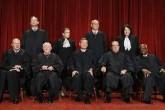 Supreme Court to Decide Miranda Expansion Image 1  Image 2  Image 3  Image 4