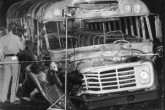 Survivors Mark 25th Anniversary of Nation's Deadliest Alcohol-Related Highway Crash Image 1  Image 2  Image 3  Image 4