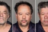Suspect Helped Look for Missing Cleveland Girls Image 1  Image 2  Image 3  Image 4