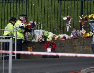 Suspects in Brutal London Attack Were Targets of Earlier Security Investigations