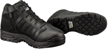 Tackle Any Task With Original S.W.A.T.'S New Duty Boot