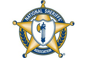 The National Sheriff's Assoc. Applauds Cops Hiring Program Under the American Jobs Act
