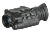 The New ATN OTS-32/OTS-64 Thermal Multi-Purpose System Image 1  Image 2  Image 3  Image 4