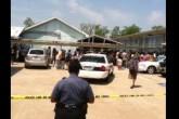 Three Houston Kindergartners Injured When Classmate Brings Gun to School Image 1  Image 2  Image 3  Image 4
