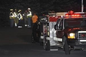 Three Killed in Shooting at Pennsylvania Municipal Building