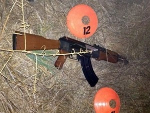 Tragic Shooting Involving California Teen and Sheriff's Deputies