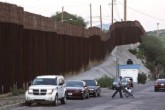 U.S. Border Patrol Scrutinized for Excessive Force Image 1  Image 2  Image 3  Image 4