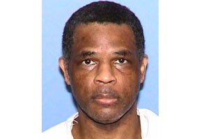U.S. Supreme Court Allows Execution of Texas Inmate