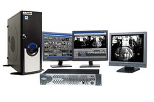 University of Maryland Acquires Forensic Video Analysis Equipment