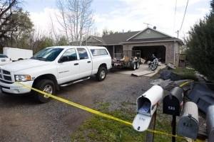 Utah Mom Admits to Killing Her Six Babies