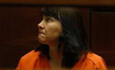 Veteran LAPD detective faces 1986 murder charge