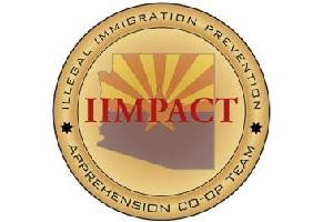 'Major' Human Smuggling Cell Busted in Arizona